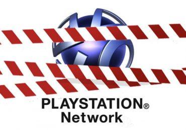 Sony investiga los problemas de PlayStation Network sufridos a lo largo del día-GamersRD