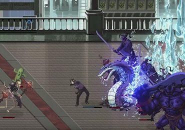 "Final Fantasy XV ""A King's Tale Final Fantasy XV"