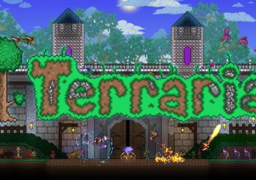 Terraria has sold 20 million copies since its launch in 2011 GamersRD