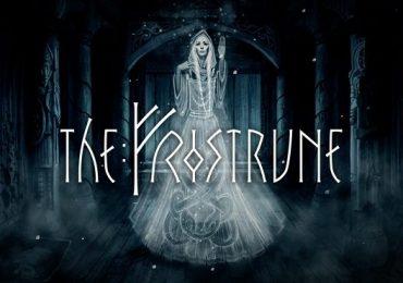 The Frostrune le Da la Bienvenida a la Mitología Nórdica y la Aventura con su Trailer de Lanzamiento