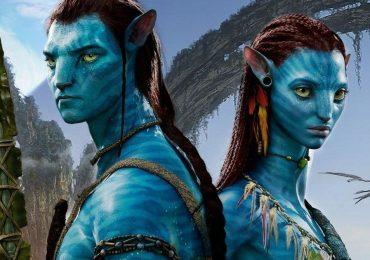 Ubisoft anuncia videojuego basado en la película Avatar GamersRD