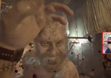 Un gamer logra nuevo récord mundial en Resident Evil 7 en dificultad Madhouse-GamersRD