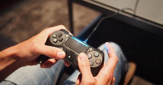 Un gamer muere en maratón de videojuegos-GamersRD