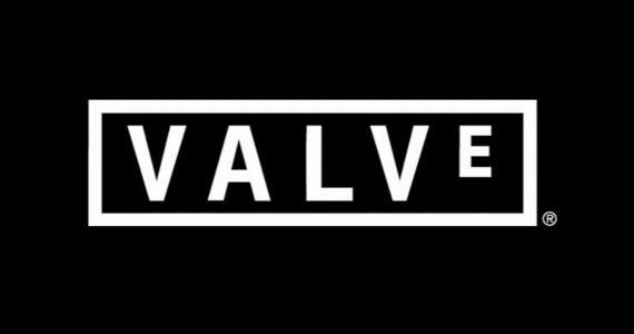 Valve esta trabajando en 3 juegos de VR