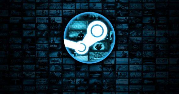 Vulnerabilidad maliciosa apunta a la información del usuario a través de enlaces de perfil en #Steam-GamersRD