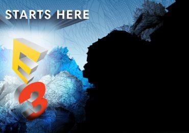 Gamertag Radio - Episodio #633: E3 2017, The Soulkeeper