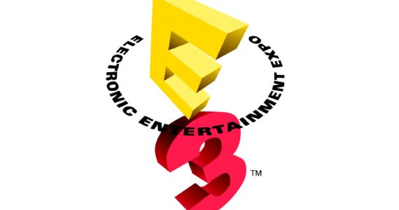Revelan lista de las compañías participantes en el E3 2017