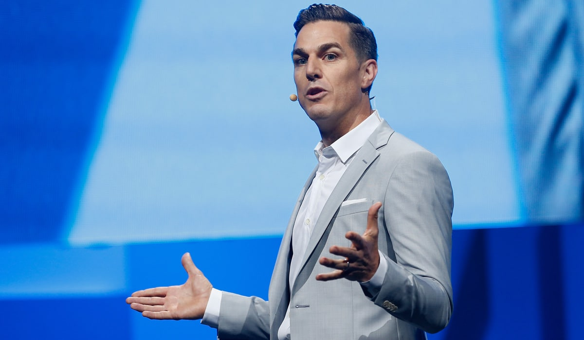 EA: Bioware anuncia nueva IP que revolucionará los juegos de acción