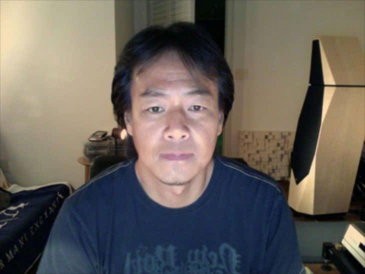 Final Fantasy VII: Una historia que merece ser contada