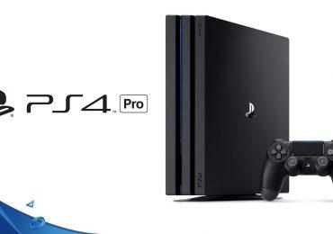 """Esta es la lista de juegos de PS4 que hacen uso del Boost Mode/ """"Modo Jompeo"""""""