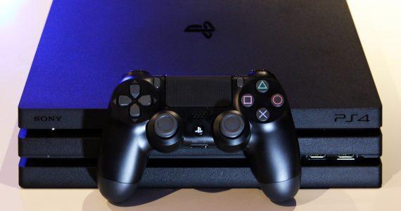 CPU/GPU de PS4 Pro sigue siendo un cuello de botella, técnica de checkerboard difícil de implementar