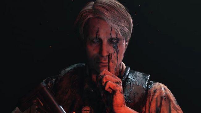Los rumores más recientes del E3 2017: Desde Red Dead Redemption 2 a Call of Duty WW2