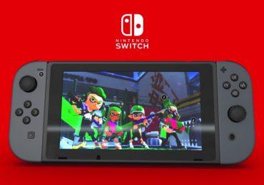 Aplicaciones como Netflix llegaran en su tiempo a Nintendo Switch GamersRD