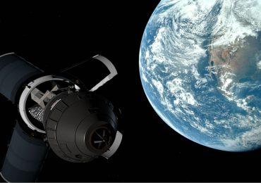 Apollo 11 ya disponible para PS VR-GamersRD