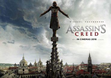 Assassin's Creed La Película iba tener un final diferente GamerRD