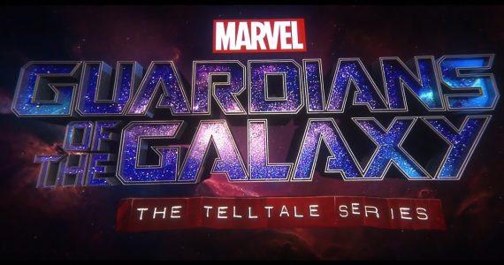 CEO de Telltale Games presenta su renuncia gamersrd