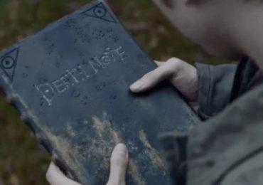 Death Note-Netflix-GamersRD