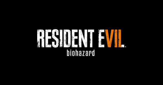 Resident Evil en Amazon