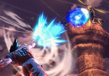 Dragon Ball Xenoverse 2 gratis en Xbox One este fin de semana GAmersRD