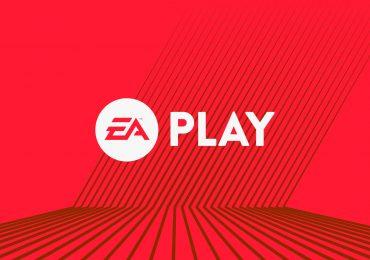 EA Play -GamersRD