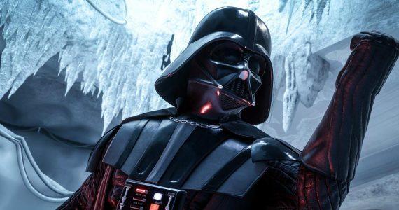 El universo de Star Wars Battlefront II sera muy grande GamersRD