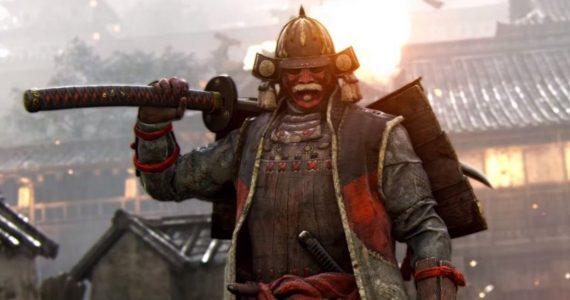 Jugadores de For Honor planean boicotear el juego
