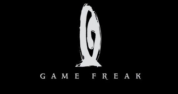 Game Freak está trabajando en un nuevo juego