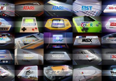 Consolas prometedoras que fallaron estrepitosamente GamersRD