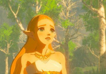 El sitio web fuertemente criticado por dar a The Legend of Zelda: Breath of the Wild un 7/10 GamersRD