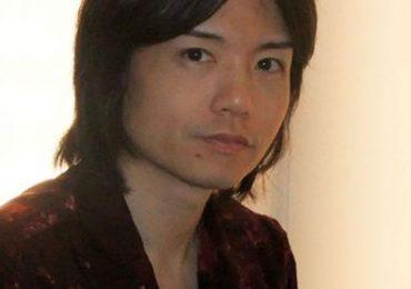 Masahiro Sakurai habla sobre NieR: Automata GamersRD
