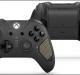 Introducción a la serie de tecnología inalámbrica Xbox Controller GamersRD