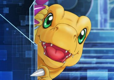 Digimon Story: Cyber Sleuth regresa de manera sobresaliente GamersRD