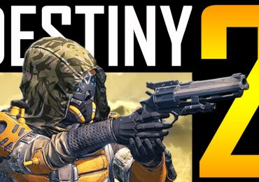 Rumor: Destiny 2 sera lanzado en septiembre según cartel de tienda minorista GamersRD
