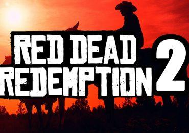 Red Dead Redemption 2 fecha de lanzamiento accidentalmente filtrada por mayor minorista del Reino Unido GamersRD
