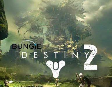 Mañana será anunciado oficialmente Destiny 2 GamersRD