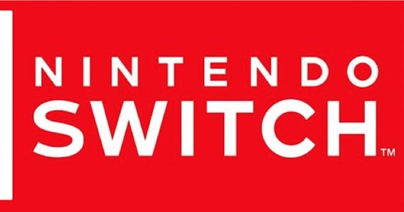 Nueva actualización del Switch (versión 2.1.0) GamersRD