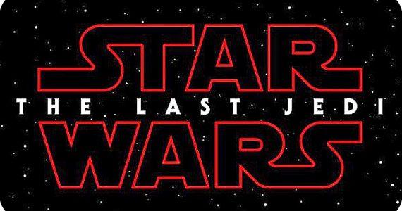 primeros detalles Star Wars: The Last Jedi muestra entrenamiento de Rey GamersRD