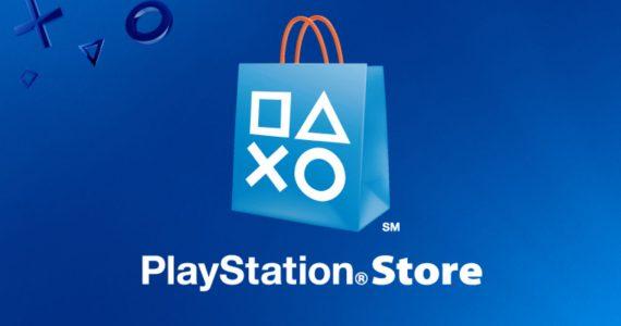 Estas son las ofertas de PlayStation Store de esta semana