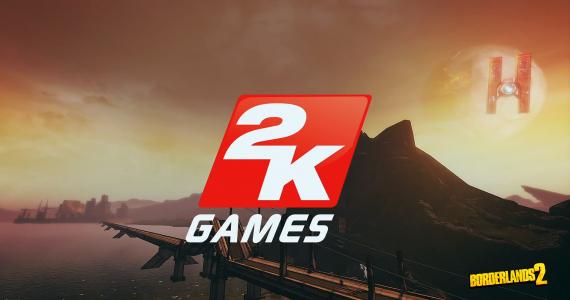 Juegos de 2K Games se agregan a Xbox Game Pass GamersRD