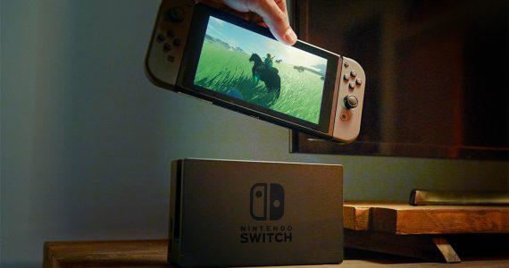 Legend-of-Zelda-Breath-Of-The-Wild-Nintendo-Switch-GamersRD