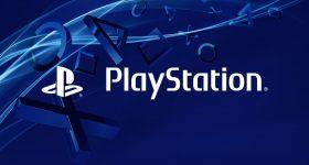 Estos son los lanzamientos de Abril 2017 de PlayStation