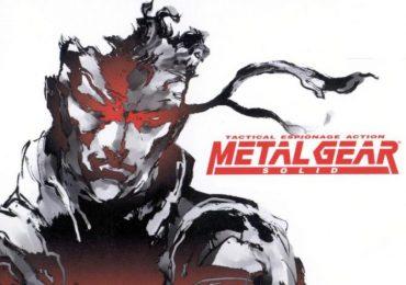 Director de la película de Metal Gear Solid nos habla de los personajes y la cuarta pared.