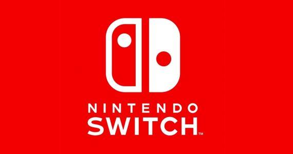 Nintendo quería vender 2M de consolas Switch para fin de marzo, y se ve que lo van a lograr