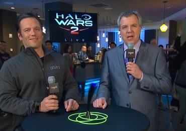 PAX East 2017 Todo sobre de panel de Xbox GamersRD