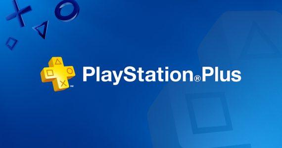 Los juegos gratis de PlayStation Plus del mes de abril han sido anunciados