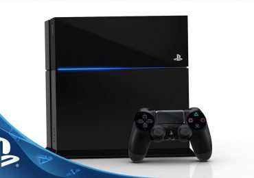 PS4 es la consola más vendida en Febrero en Estados Unidos GamersRD