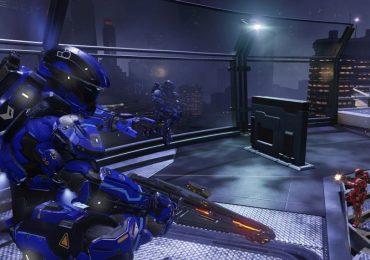 Phil Spencer No tendremos un nuevo Halo o Gears of War este 2017 GamersRD