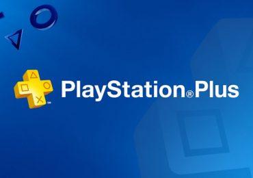 PlayStation Plus -gAMERSrd