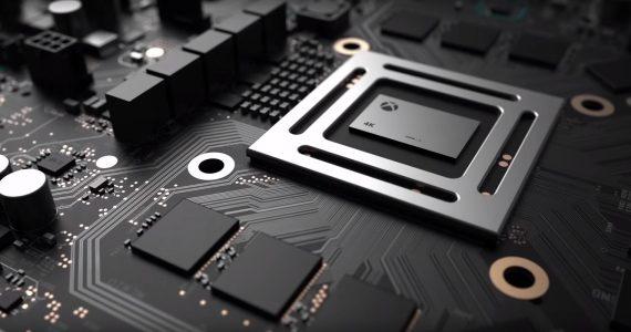Project-Scorpio-Portada-Generacion-Xbox