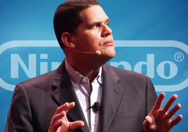 Según Reggie Fils-Aime este E3 será grandioso para Nintendo